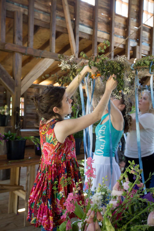 sydneys wedding flowers-7132.jpg