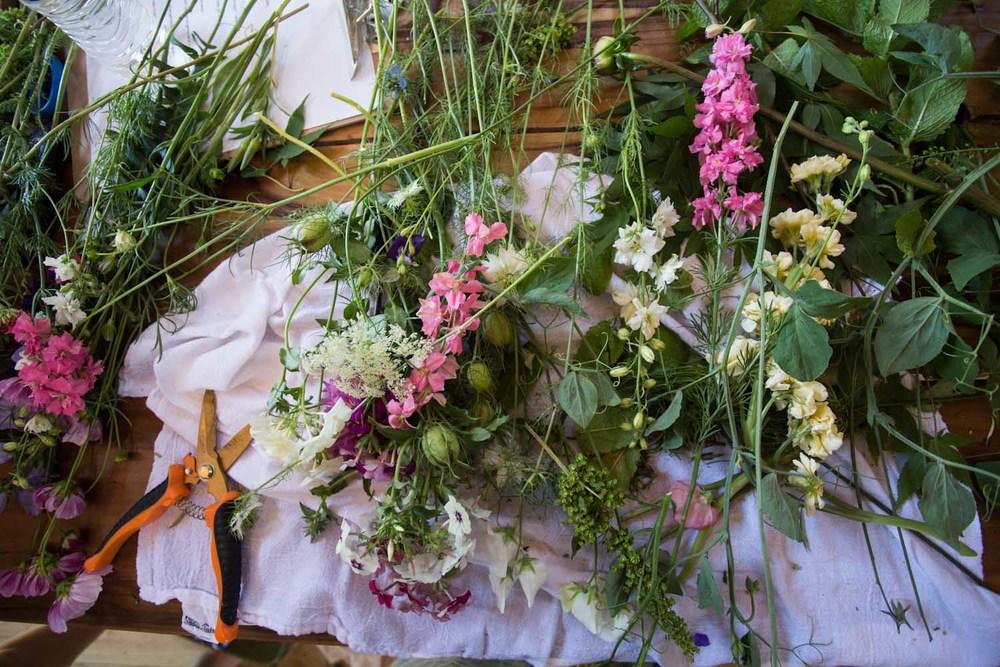 sydneys wedding flowers-7141.jpg