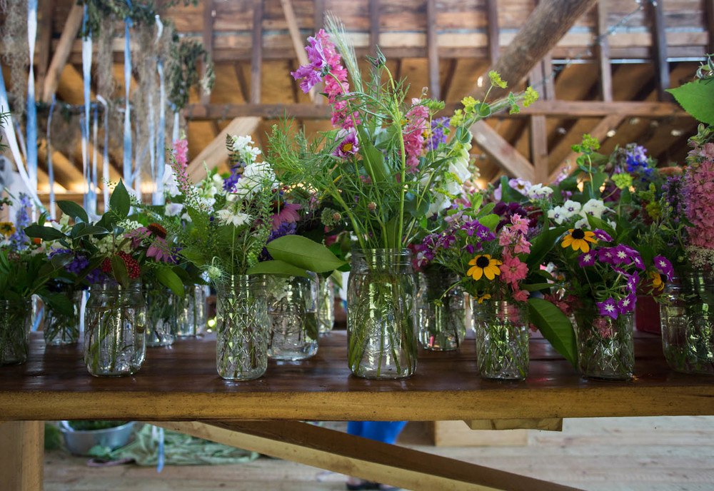 sydneys wedding flowers-7135.jpg