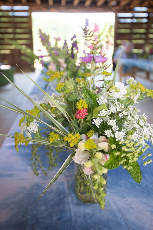 sydneys wedding flowers-7159.jpg