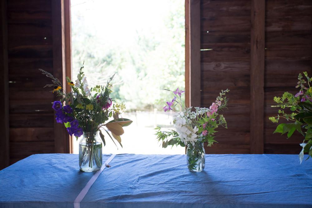 sydneys wedding flowers-7160.jpg