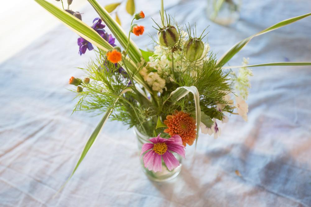 sydneys wedding flowers-7162.jpg