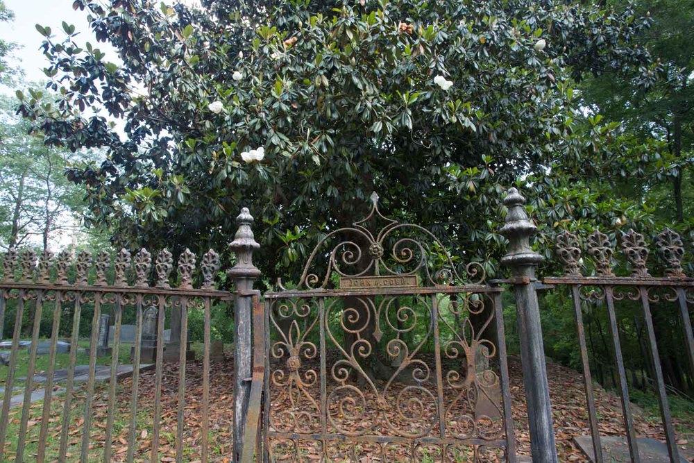 oconee hill cemetery-201505068296.jpg