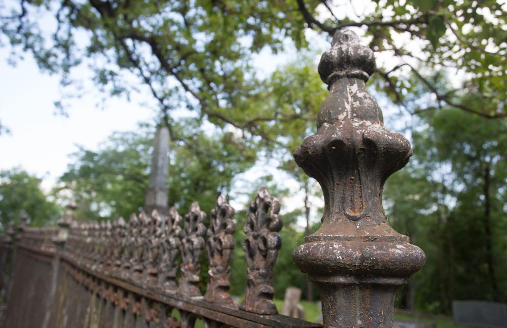 oconee hill cemetery-201505068297.jpg