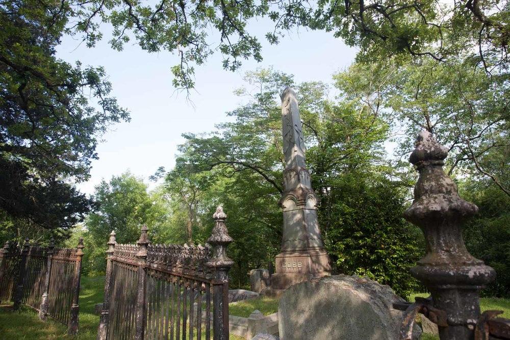 oconee hill cemetery-201505068299.jpg