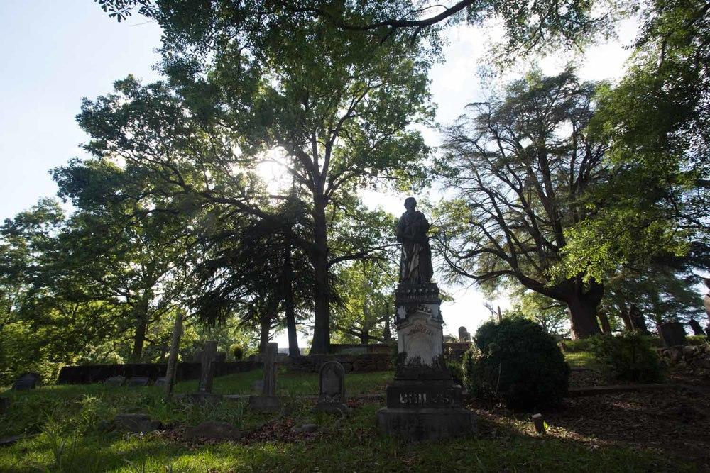 oconee hill cemetery-201505068308.jpg