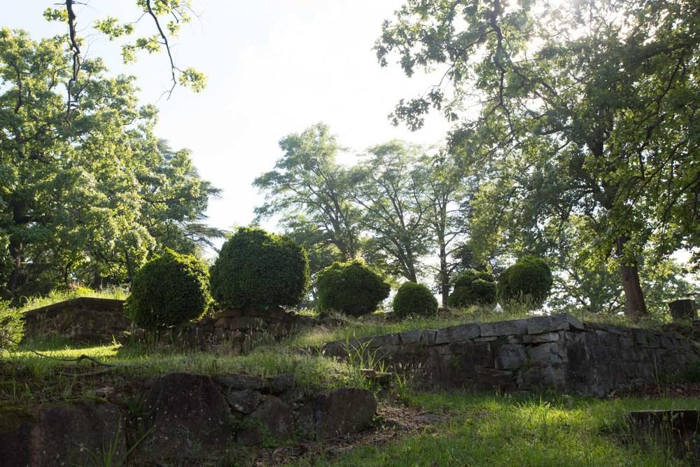 oconee hill cemetery-201505068316.jpg