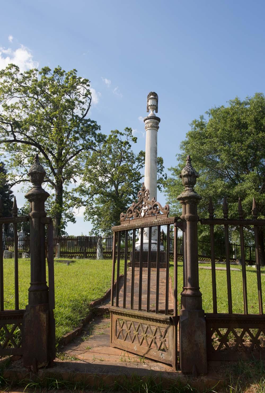 oconee hill cemetery-201505068327.jpg