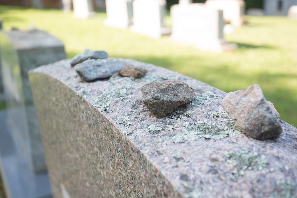 oconee hill cemetery-201505068330.jpg