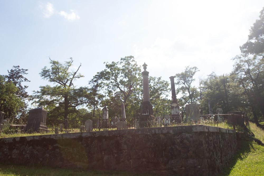 oconee hill cemetery-201505068328.jpg