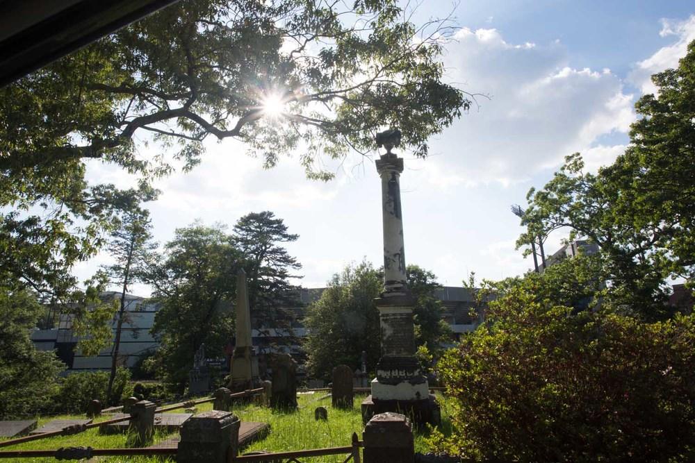 oconee hill cemetery-201505068332.jpg