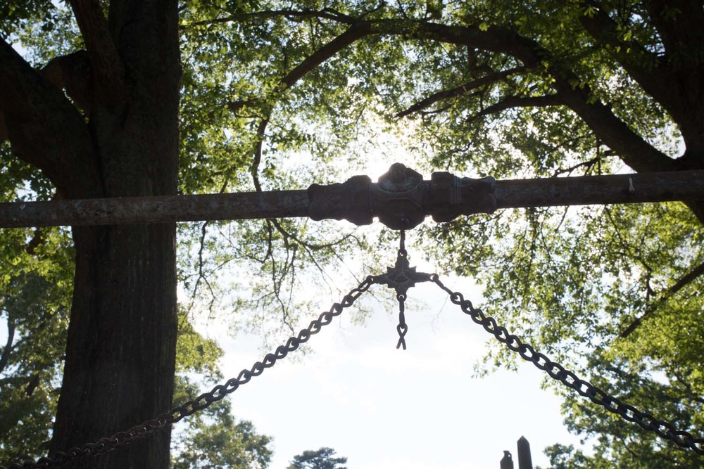 oconee hill cemetery-201505068334.jpg