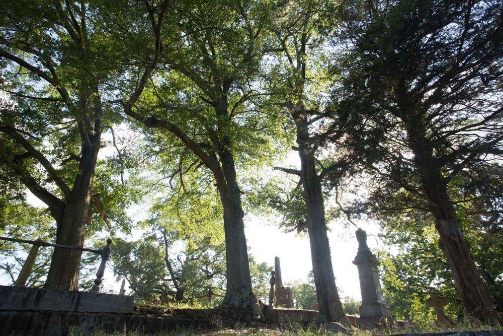 oconee hill cemetery-201505068335.jpg