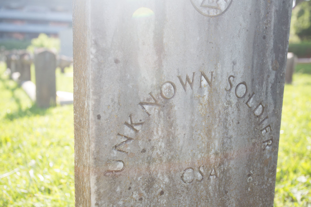 oconee hill cemetery-201505068336.jpg