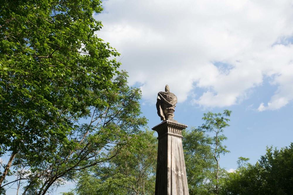 oconee hill cemetery-201505068311.jpg