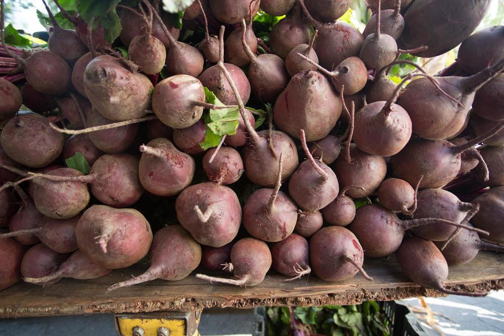 farmer's market inspiration-3313.jpg