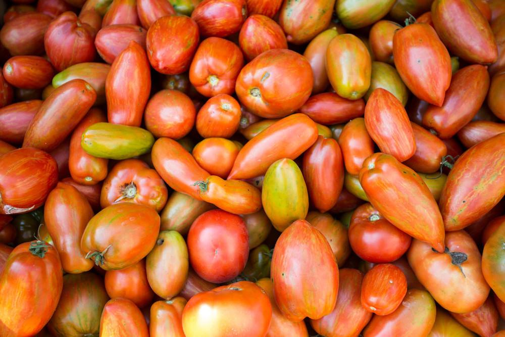 farmer's market inspiration-3317.jpg