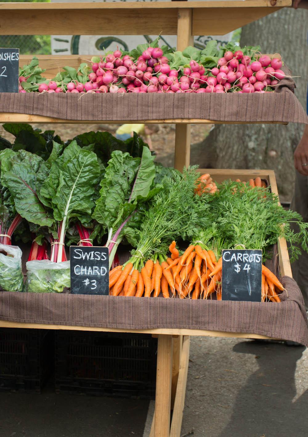 farmer's market inspiration-9810.jpg