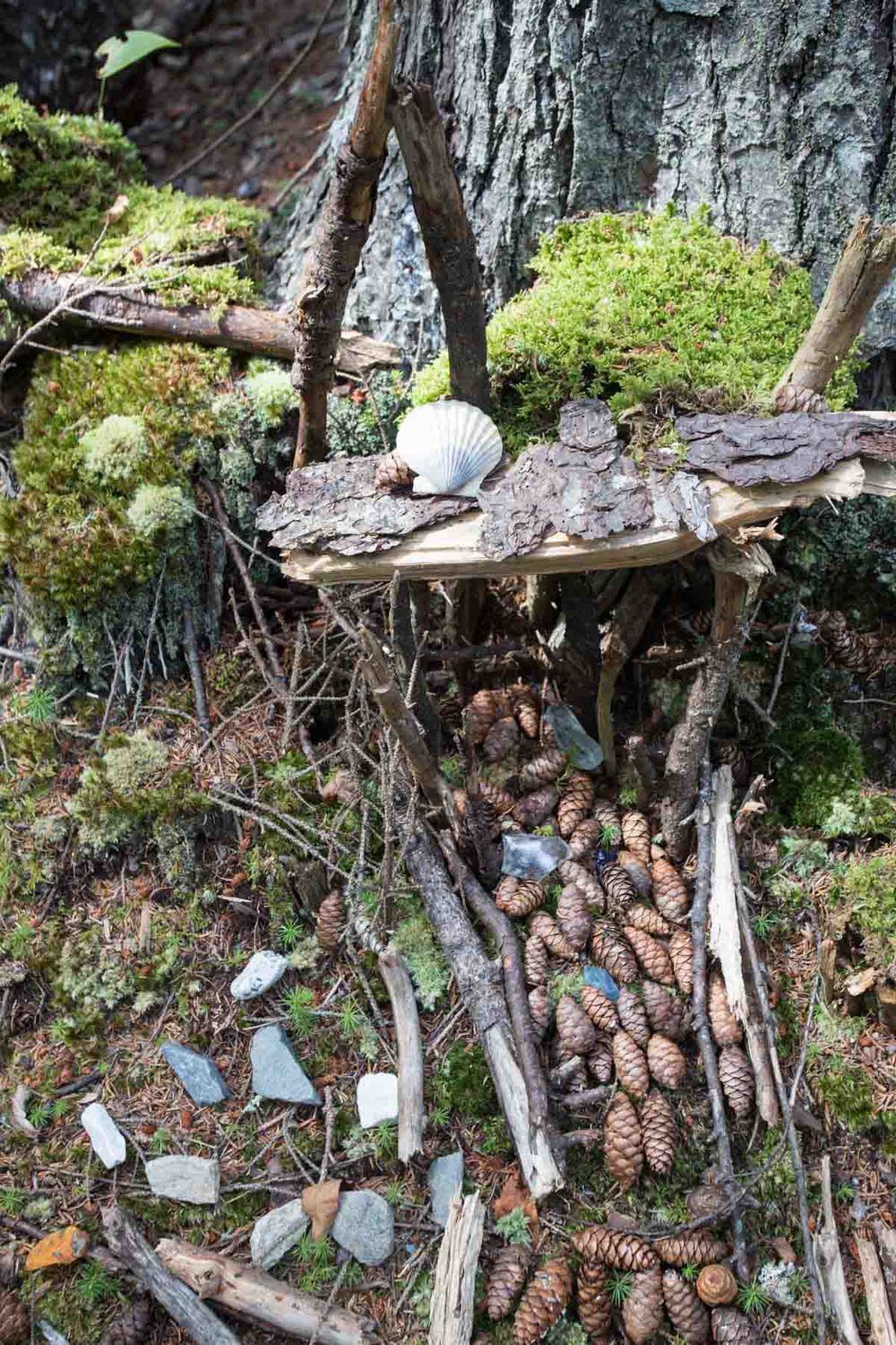 maine_fairy houses-201507250417.jpg