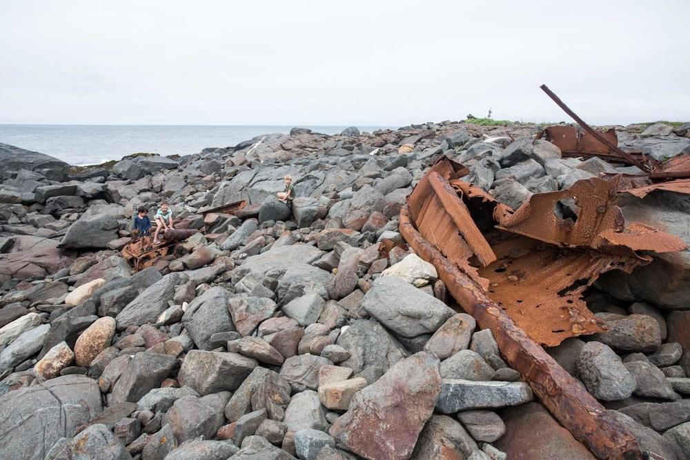 maine_shipwreck-201507250310.jpg