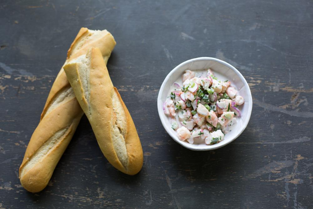 KB_shrimp-salad-8013.jpg
