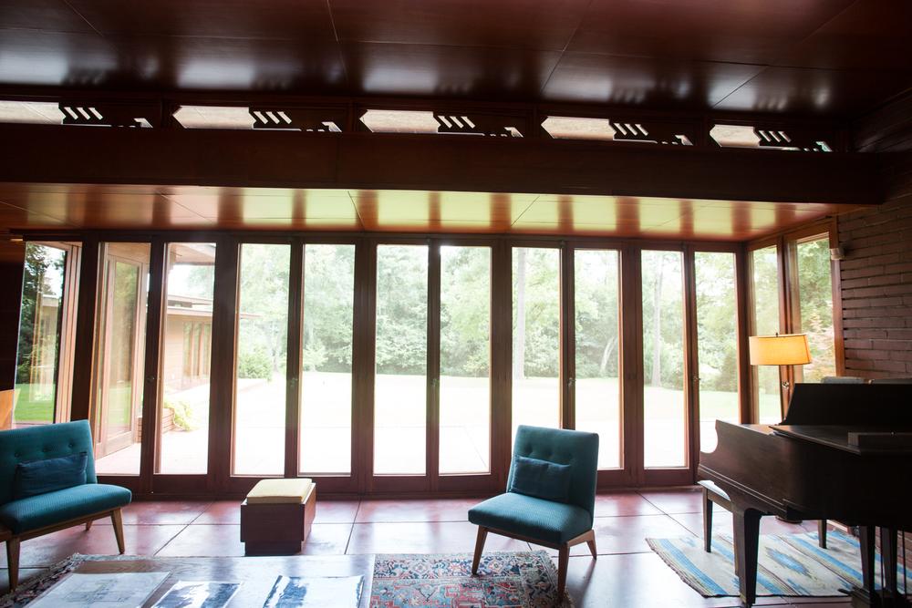 rosenbaum house-201508285759.jpg