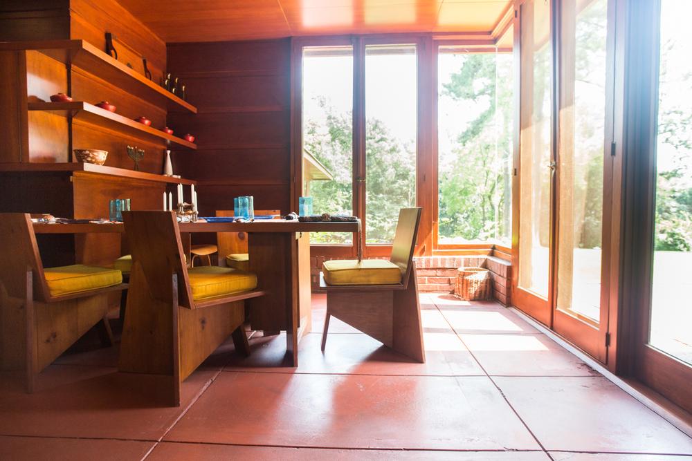 rosenbaum house-201508285769.jpg