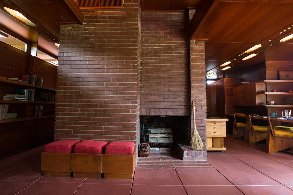 rosenbaum house-201508285780.jpg