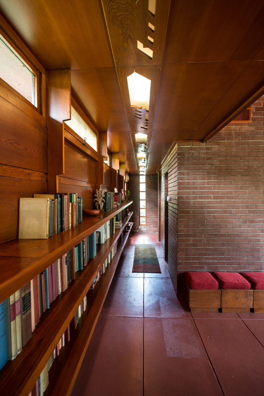 rosenbaum house-201508285789.jpg