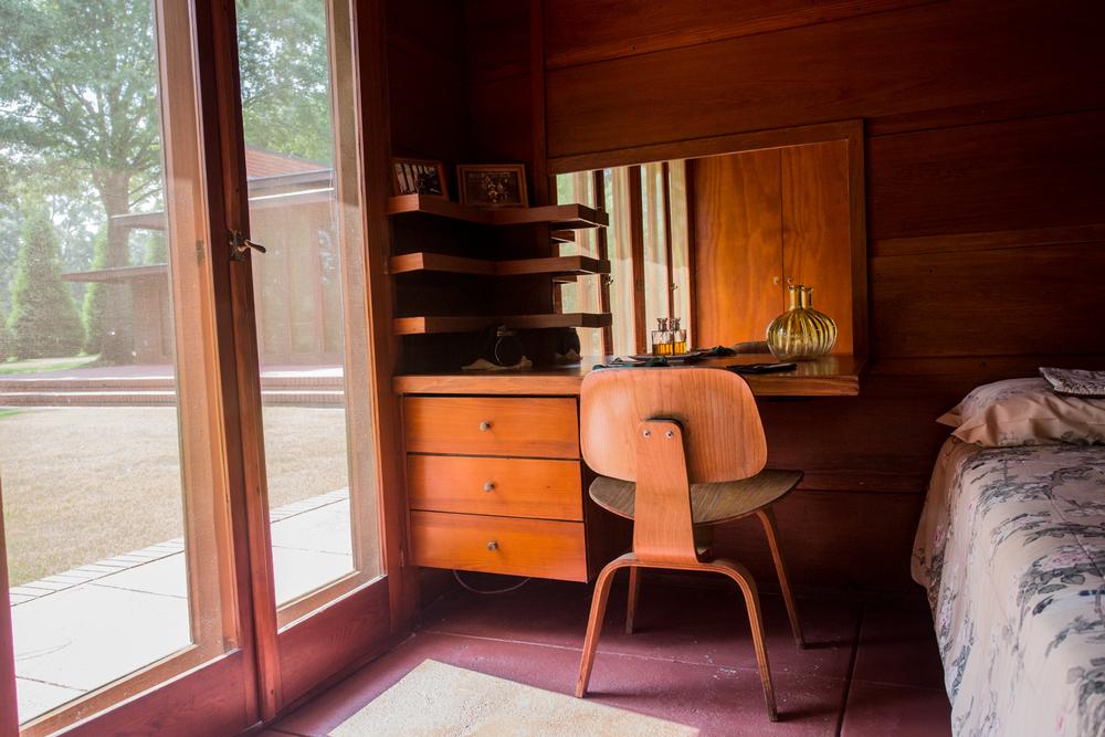 rosenbaum house-201508285821.jpg