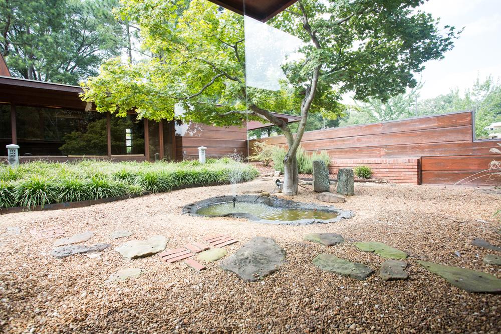 rosenbaum house-201508285827.jpg