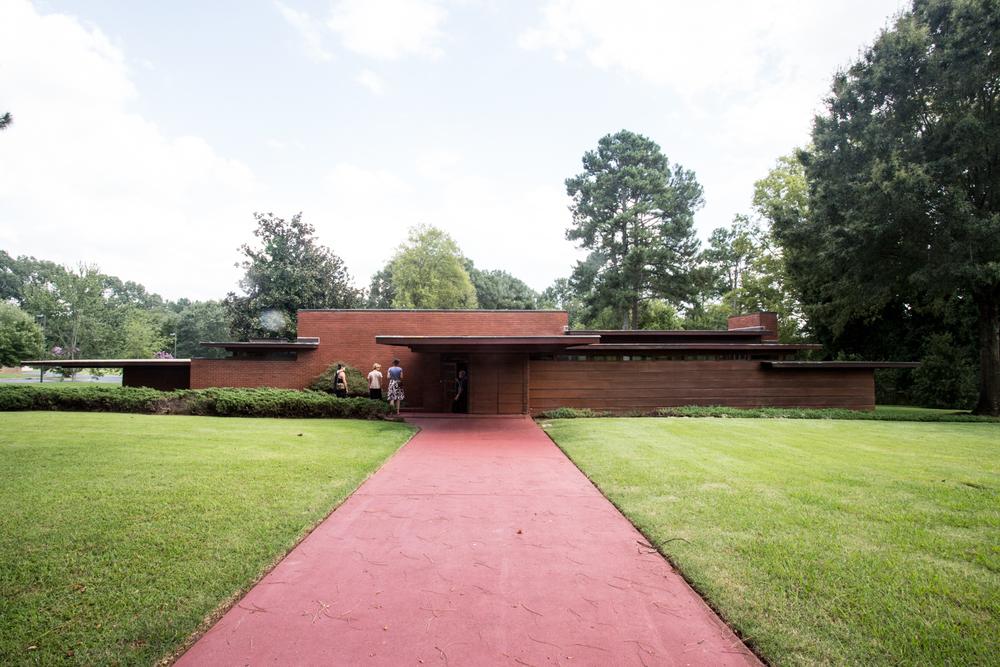 rosenbaum house-201508285860.jpg