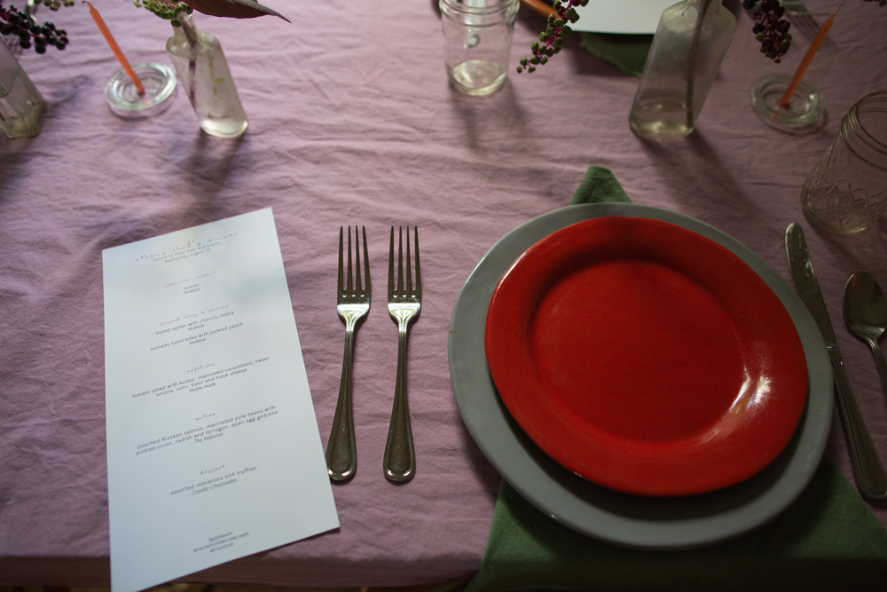 KB_waiting-for-martha-dinner-7295.jpg