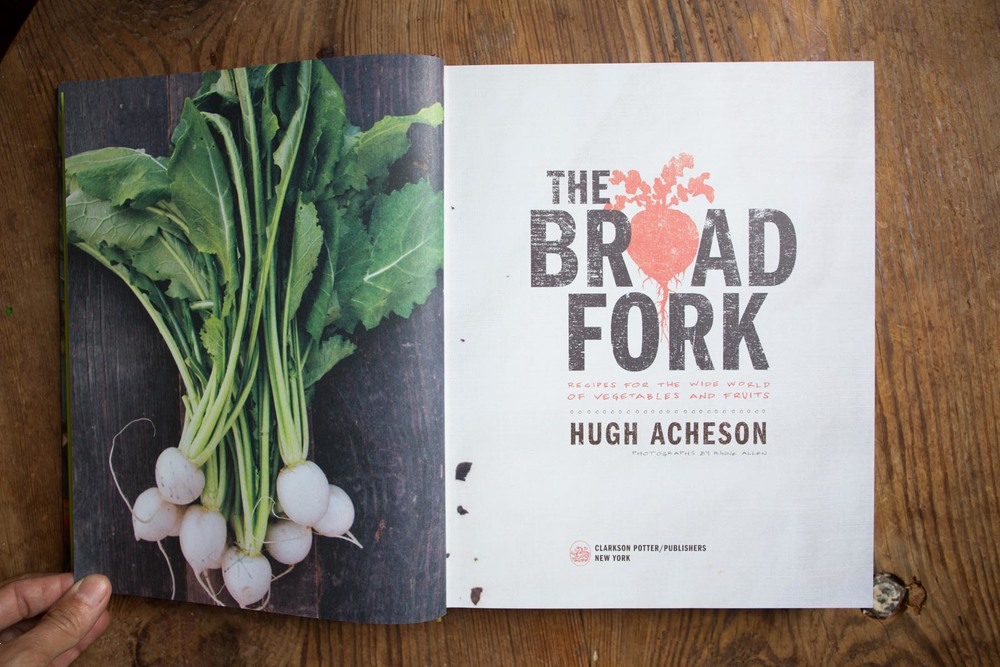 hugh_the broad fork-201506292104.jpg