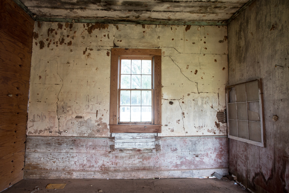sons of sawdust_schoolhouse demolition & salvage-201509112506.jpg