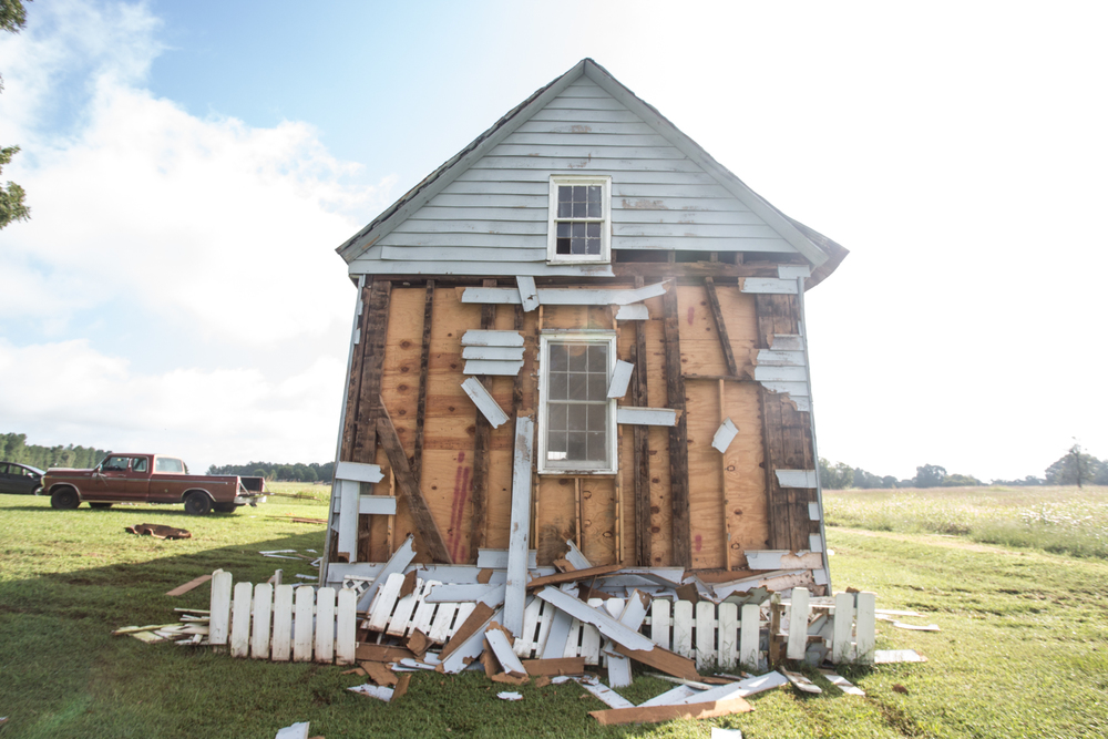 sons of sawdust_schoolhouse demolition & salvage-201509112552.jpg