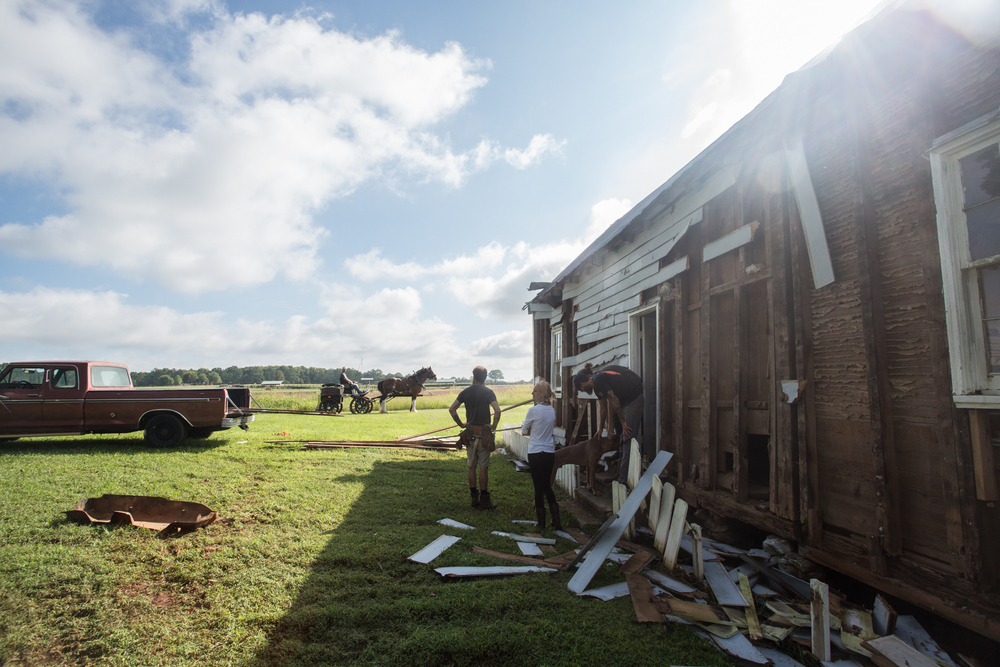 sons of sawdust_schoolhouse demolition & salvage-201509112557.jpg