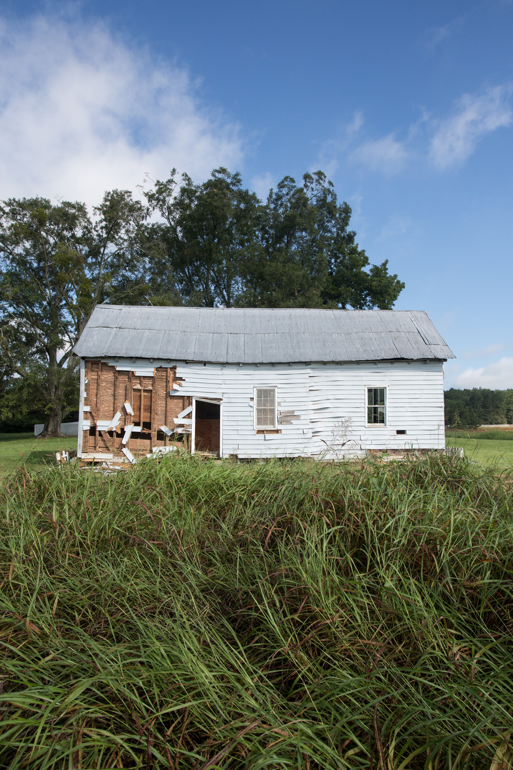 sons of sawdust_schoolhouse demolition & salvage-201509112576.jpg