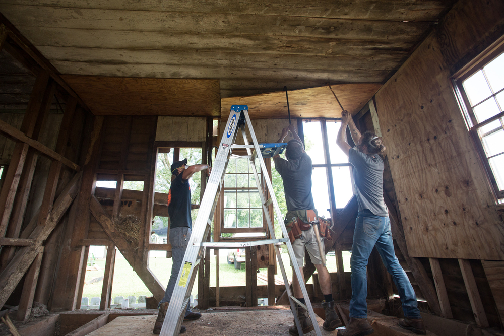 sons of sawdust_schoolhouse demolition & salvage-201509112608.jpg
