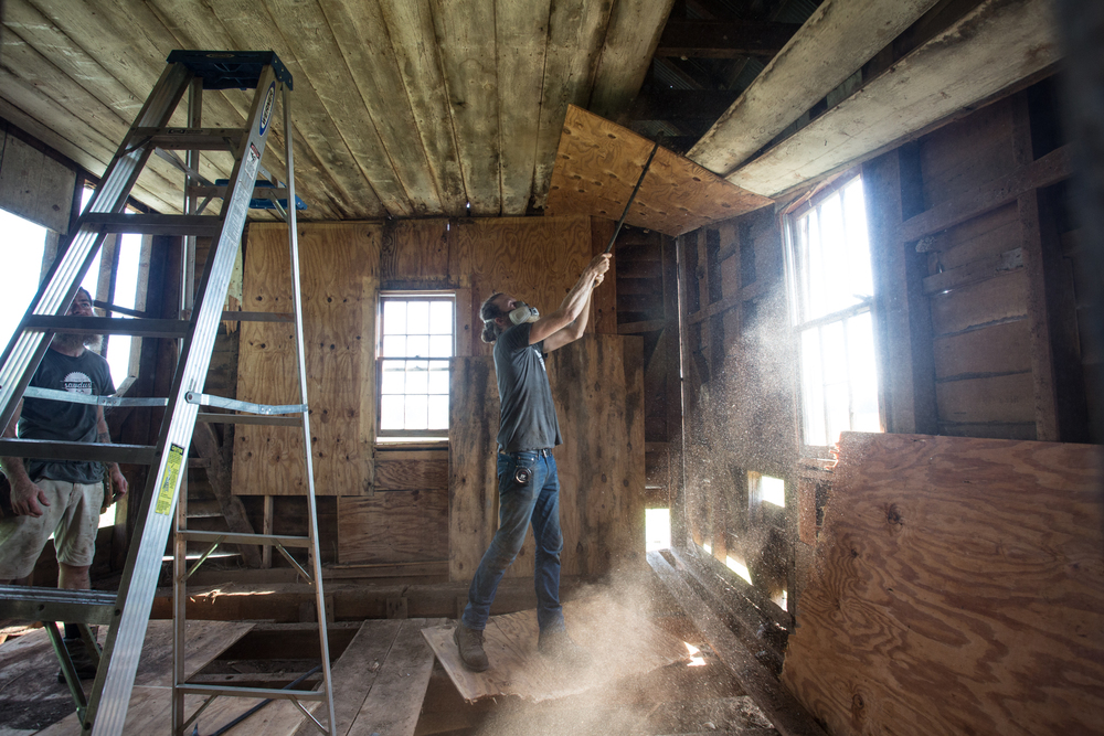 sons of sawdust_schoolhouse demolition & salvage-201509112659.jpg