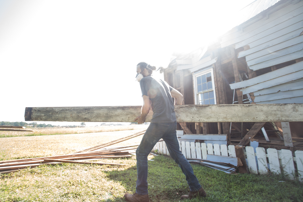sons of sawdust_schoolhouse demolition & salvage-201509112670.jpg