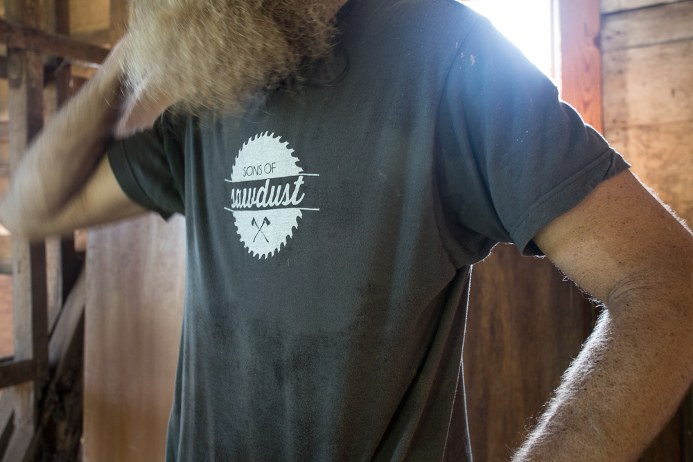 sons of sawdust_schoolhouse demolition & salvage-201509112775.jpg