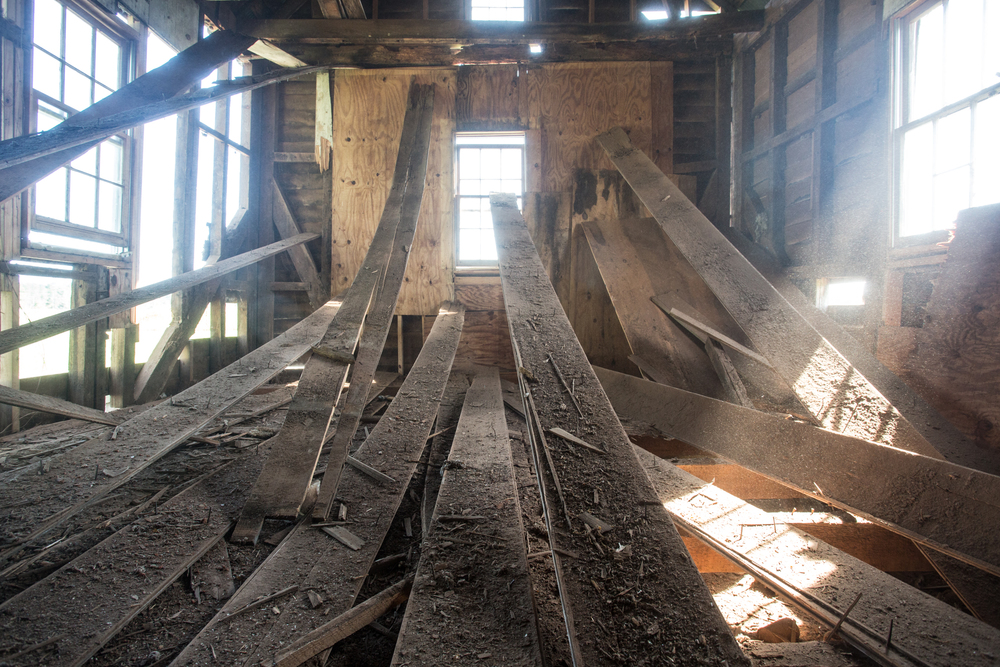 sons of sawdust_schoolhouse demolition & salvage-201509112747.jpg