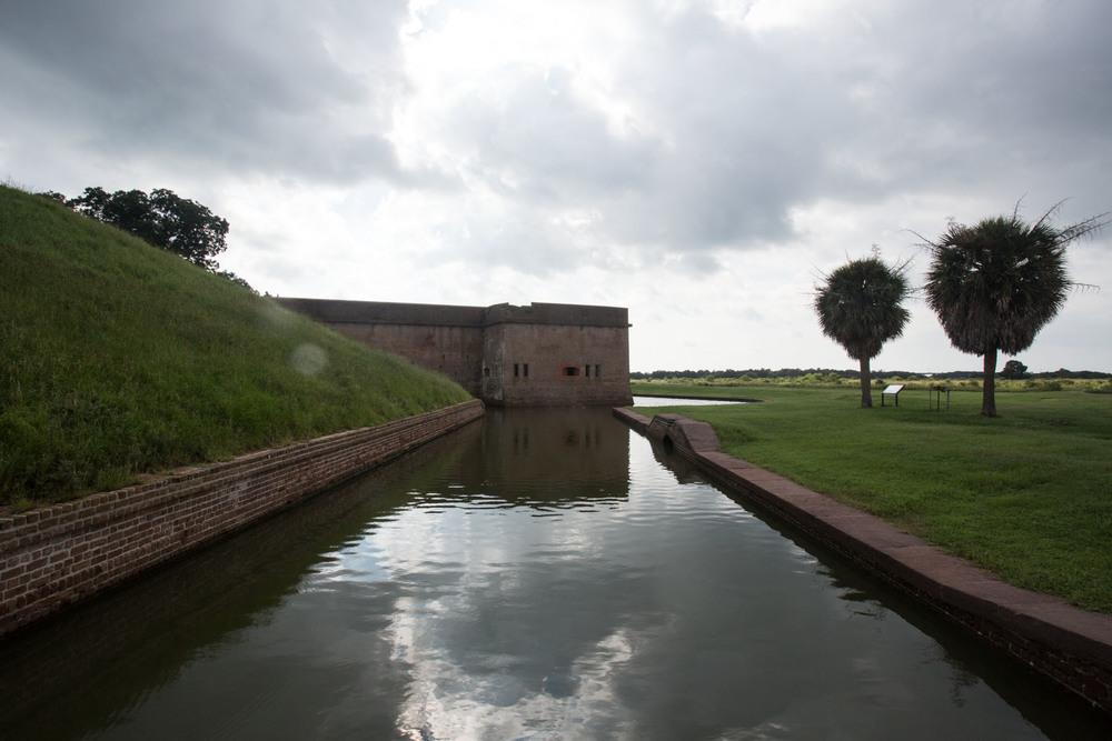 fort pulaski-201508233877.jpg