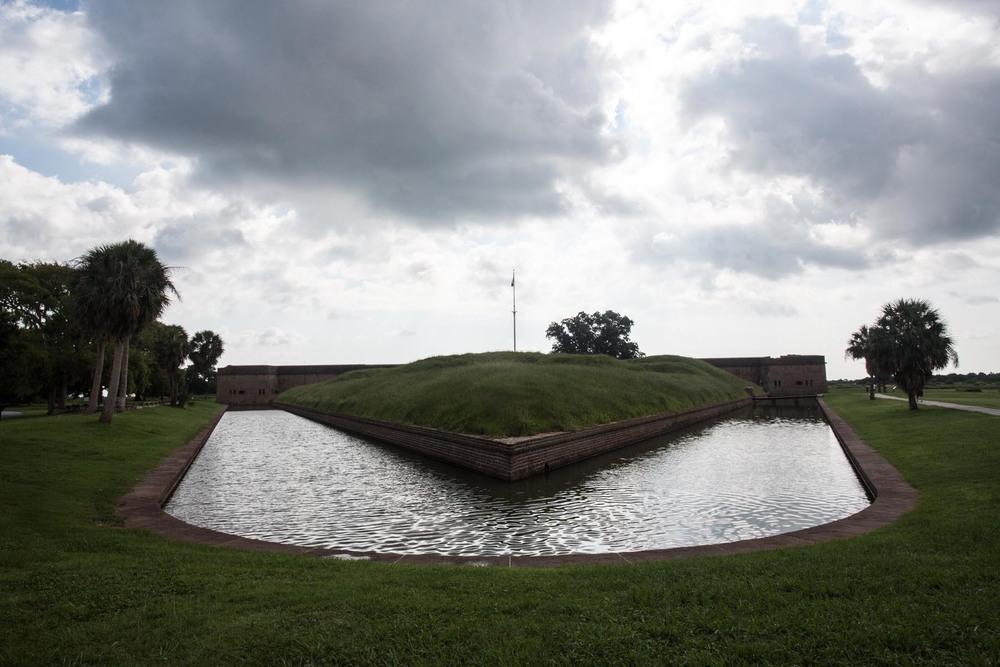 fort pulaski-201508233875.jpg
