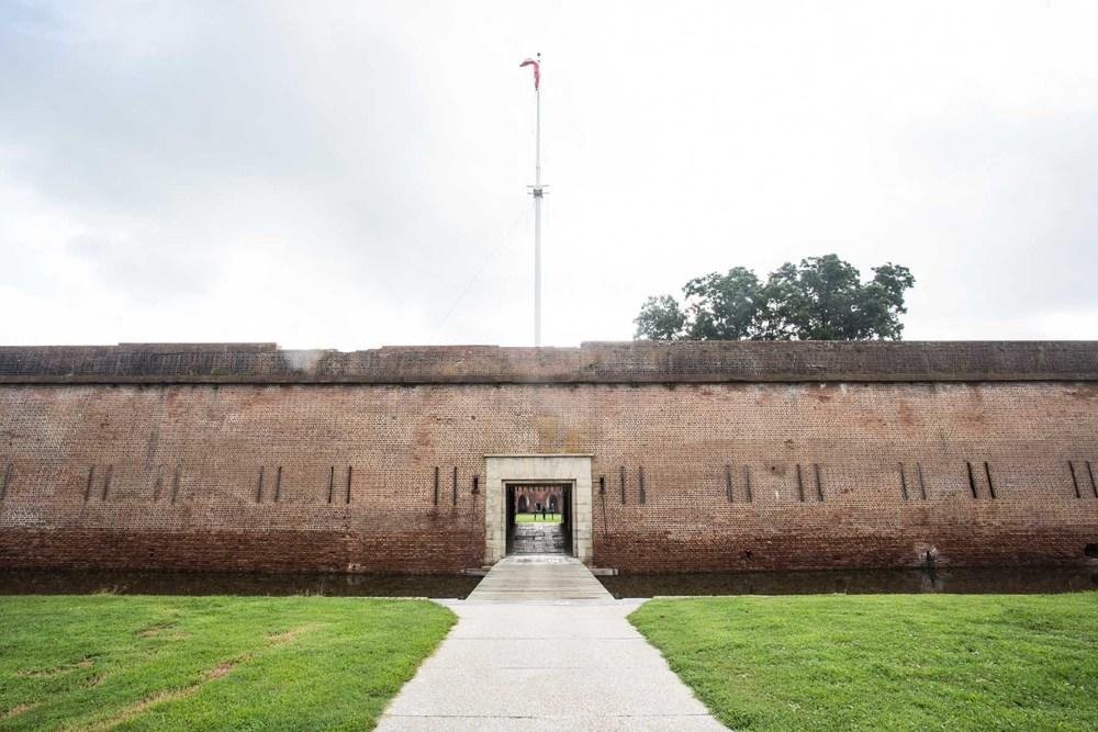 fort pulaski-201508233882.jpg