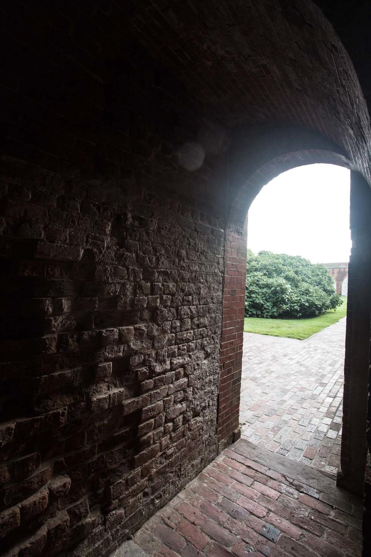 fort pulaski-201508233896.jpg