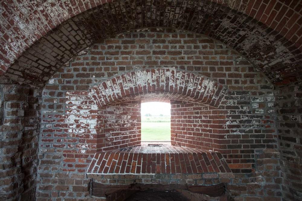 fort pulaski-201508233906.jpg