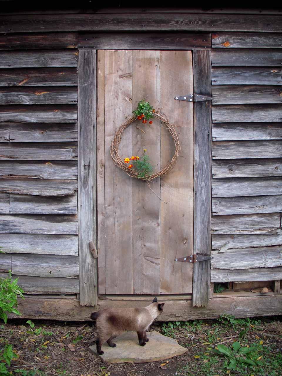 RW_wreaths-4429.jpg