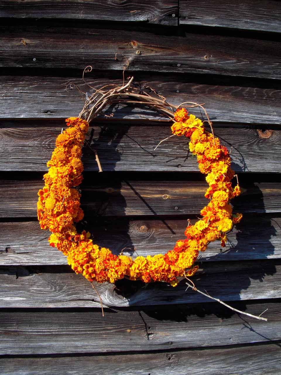 RW_wreaths-4468.jpg